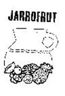 JARROFRUT