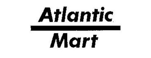 ATLANTIC MART