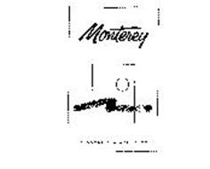 MONTEREY 20 CLASS A CIGARETTES