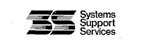 3S SYSTEMS SUPPORT SERVICES