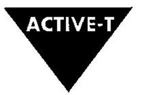 ACTIVE-T