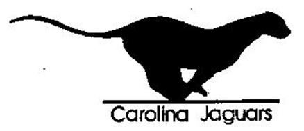 CAROLINA JAGUARS