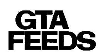 GTA FEEDS
