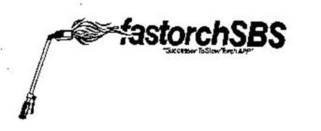 FASTORCHSBS
