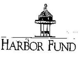 HARBOR FUND