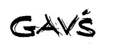 GAV'S
