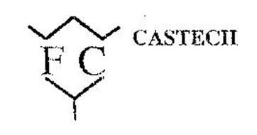 FC CASTECH
