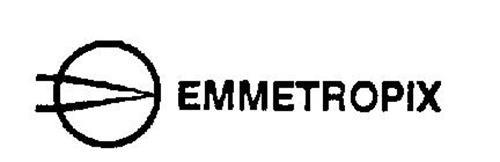 EMMETROPIX