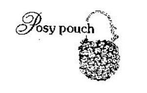 POSY POUCH