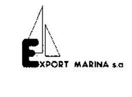 EXPORT MARINA S.A.