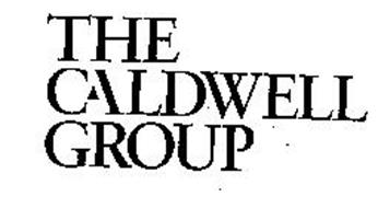 THE CALDWELL GROUP