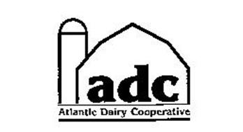 ADC ATLANTIC DAIRY COOPERATIVE