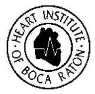 HEART INSTITUTE OF BOCA RATON