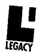 L LEGACY