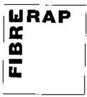 FIBREWRAP