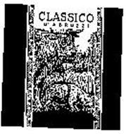 CLASSICO D'ABRUZZI
