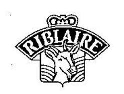 RIBLAIRE