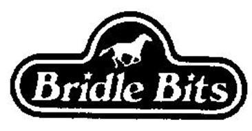 BRIDLE BITS