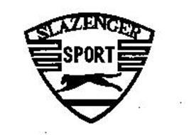 SLAZENGER SPORT