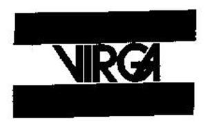VIRGA