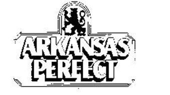 ARKANSAS PERFECT