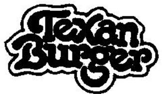 TEXAN BURGER