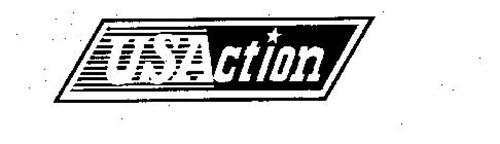 USACTION