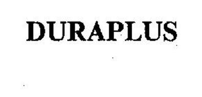 DURAPLUS