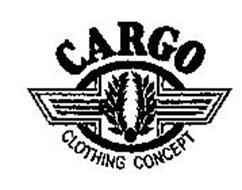 CARGO CLOTHING CONCEPT