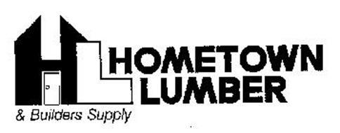 HOMETOWN LUMBER & BUILDERS SUPPLY