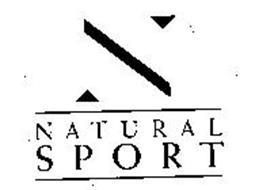 NATURAL SPORT