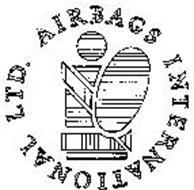 AIRBAGS INTERNATIONAL LTD.