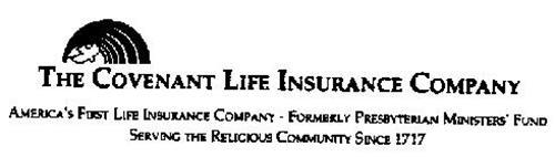 THE COVENANT LIFE INSURANCE COMPANY AMER