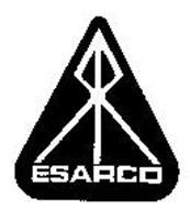 ESARCO
