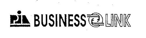 PIA BUSINESS LINK