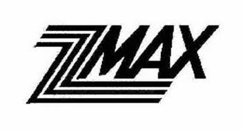 Z MAX