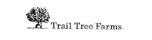 TRAIL TREE FARMS