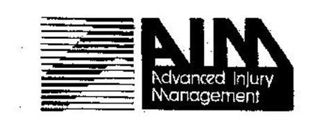 AIM ADVANCED INJURY MANAGEMENT