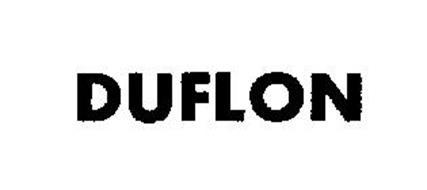 DUFLON