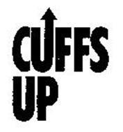 CUFFS UP