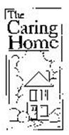 THE CARING HOME
