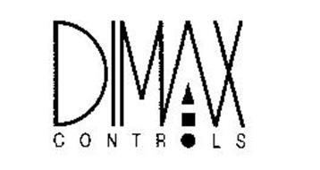 DIMAX CONTROLS