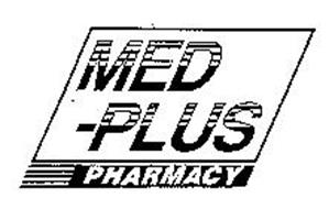 MED-PLUS PHARMACY
