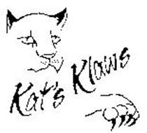 KAT'S KLAWS