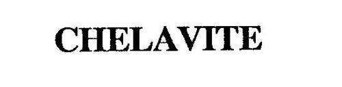 CHELAVITE