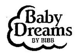 BABY DREAMS BY BIBB