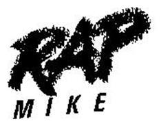 RAP MIKE