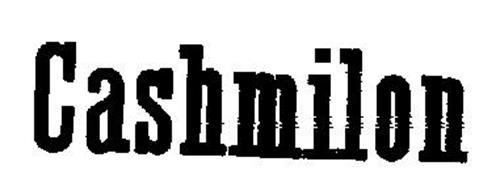 CASHMILON