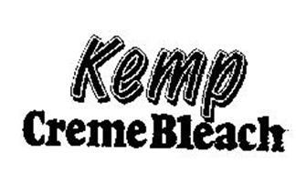 KEMP CREMEBLEACH