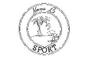 NORMA B SPORT